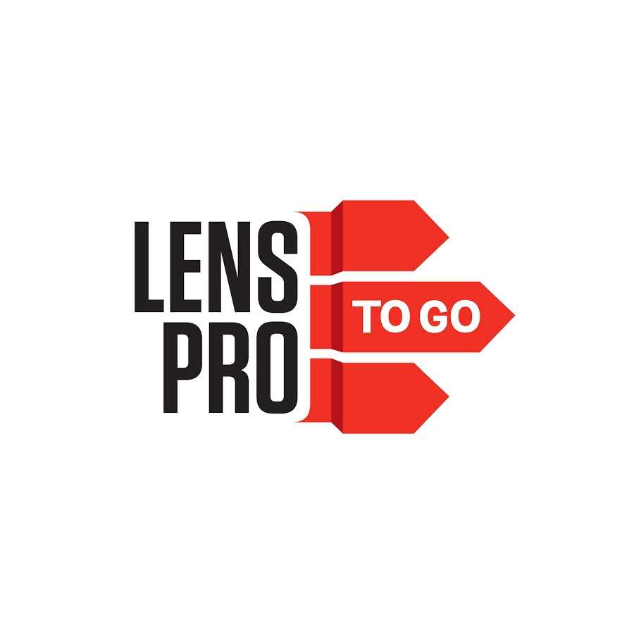lensprotogo-premiere-pro