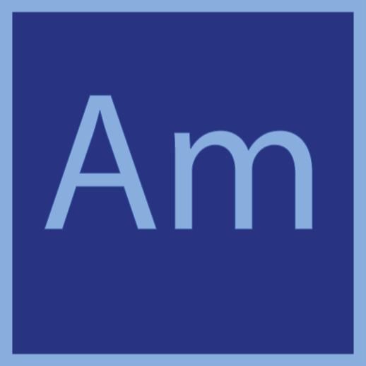 adobemasters-premiere-pro
