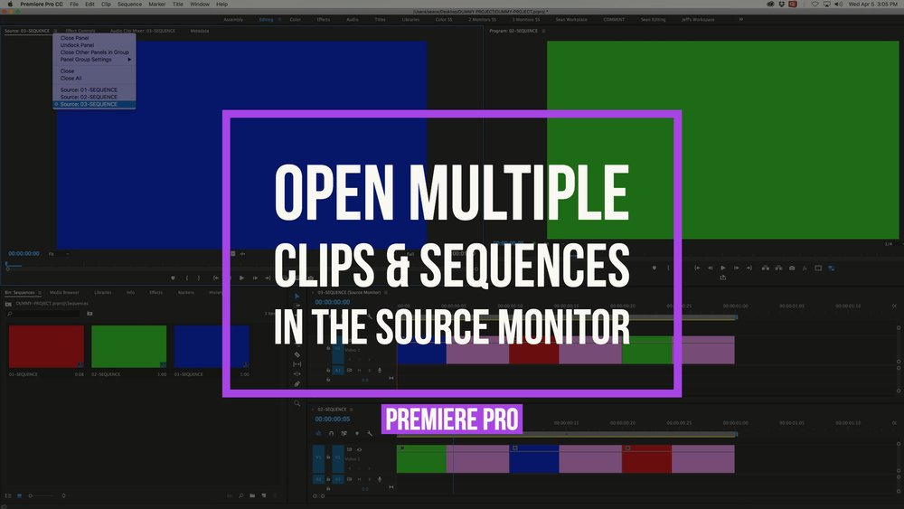 open-multiple-clips-sequences-source-monitor-premiere-pro.jpeg