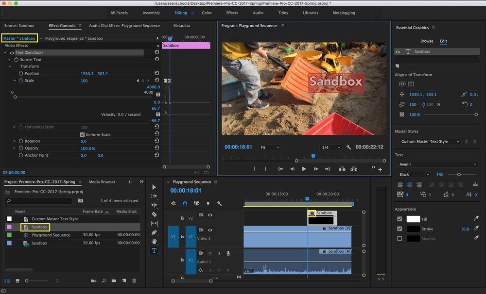 master-graphic-clips-premiere-pro