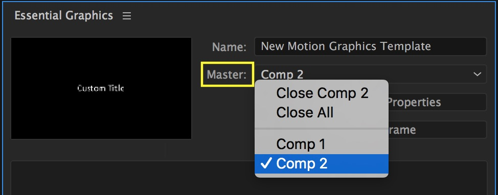 select-master-comp-essential-graphics-after-effects.jpg
