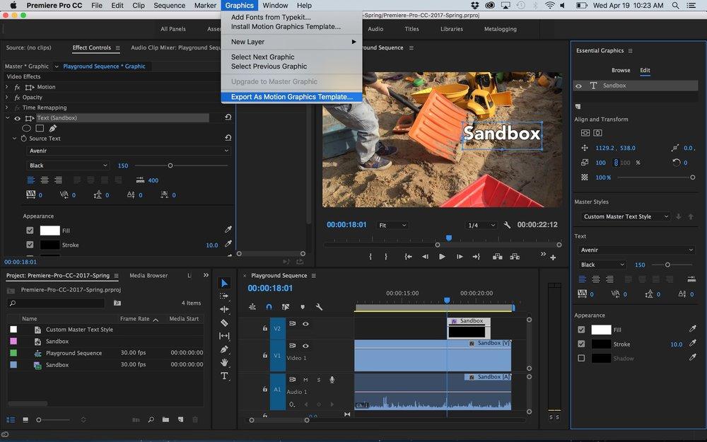 export-motion-graphics-template-premiere-pro