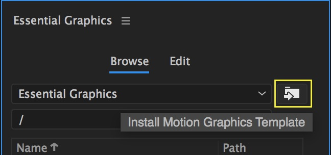 install-motion-graphics-templates-premiere-pro