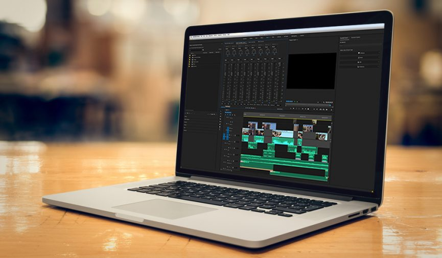 editing-audio-essential-sound-panel-premiere-pro
