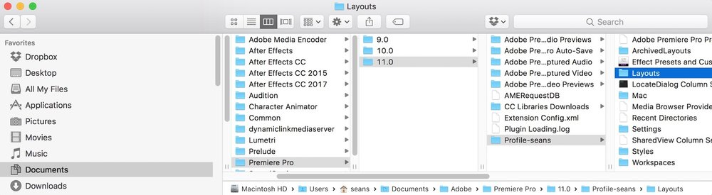 premiere-pro-layouts-folder.jpg