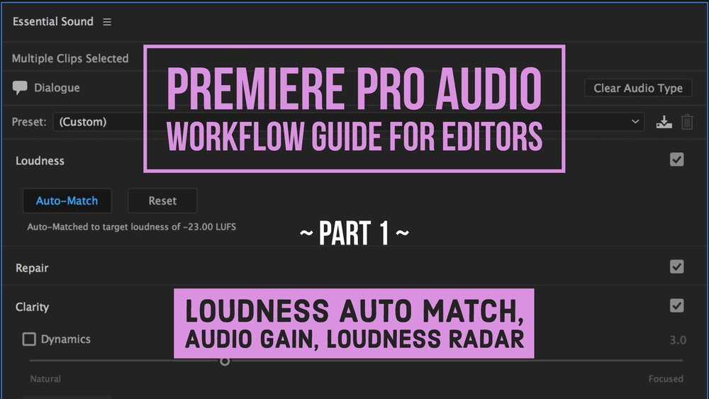 premiere-pro-audio-workflow-guide-for-editors-part-1