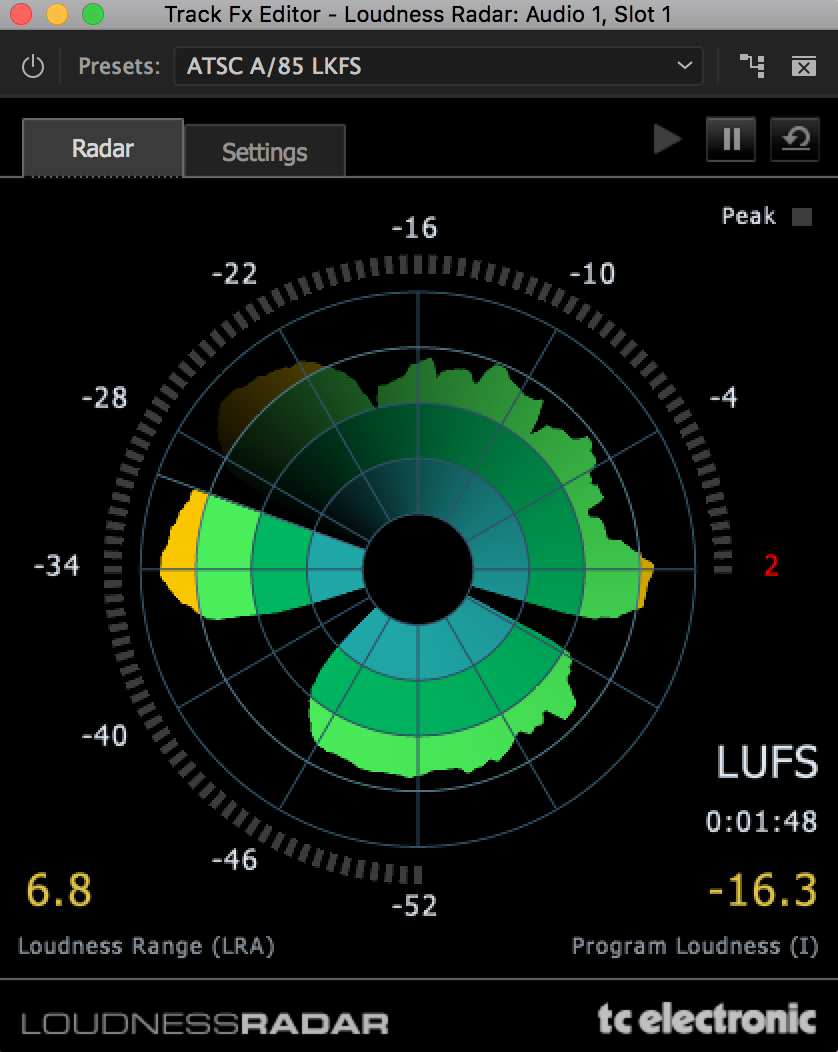 loudness-radar-premiere-pro