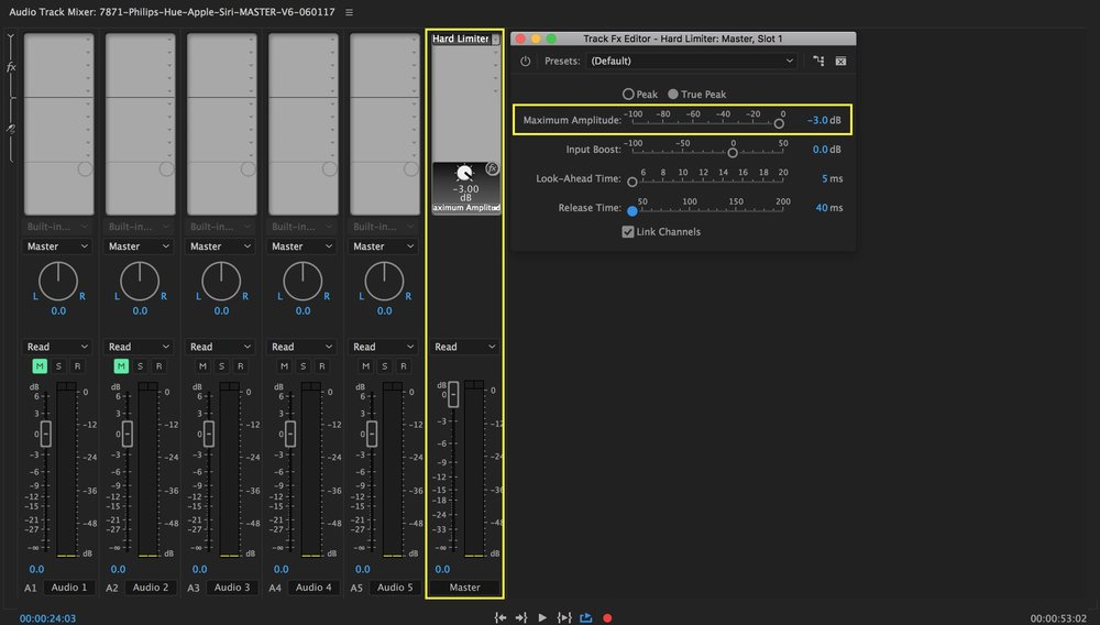 hard-limiter-master-track-effect-premiere-pro