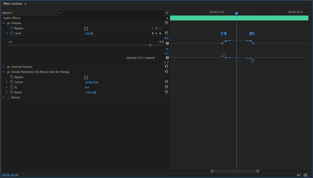 audio-clip-keyframes-effect-controls-panel-premiere-pro.png