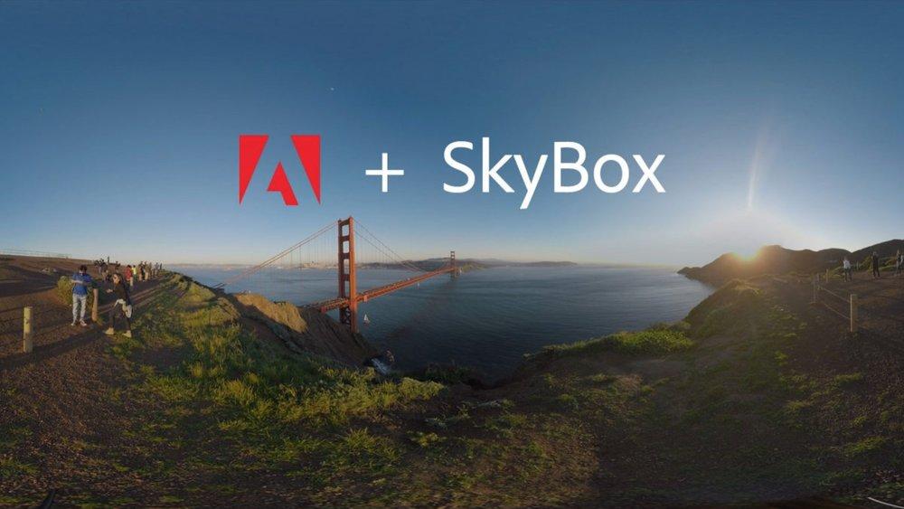 mettle-skybox-adobe-premiere-pro