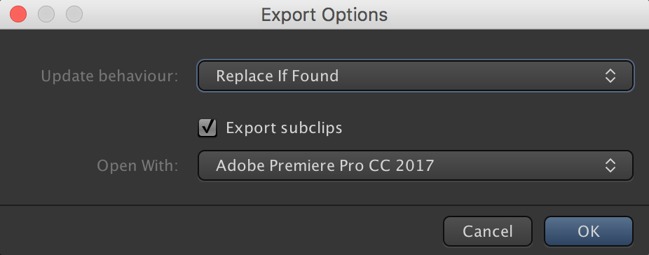 send-to-premiere-pro.png