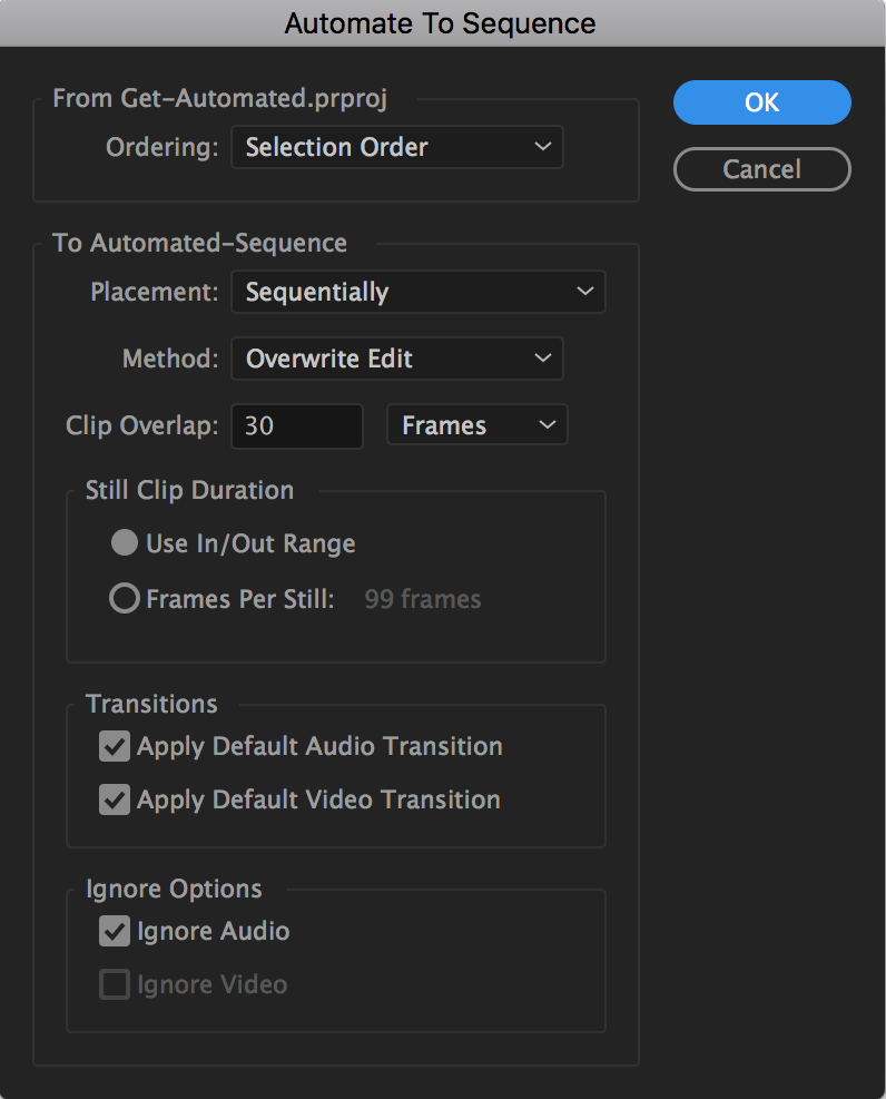 automate-to-sequence-premiere-pro