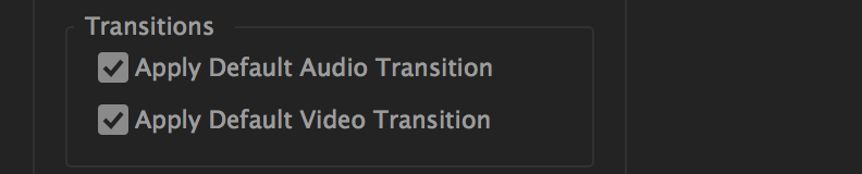 transitions-automate-to-sequence-premiere-pro
