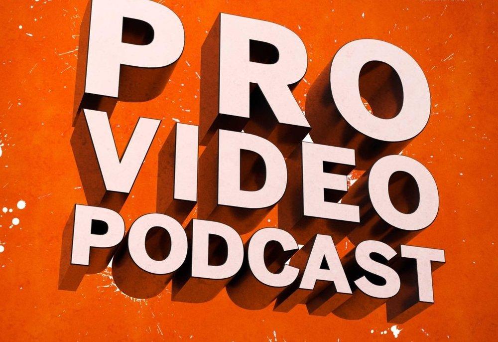 pro-video-podcast-sean-schools-premiere-pro