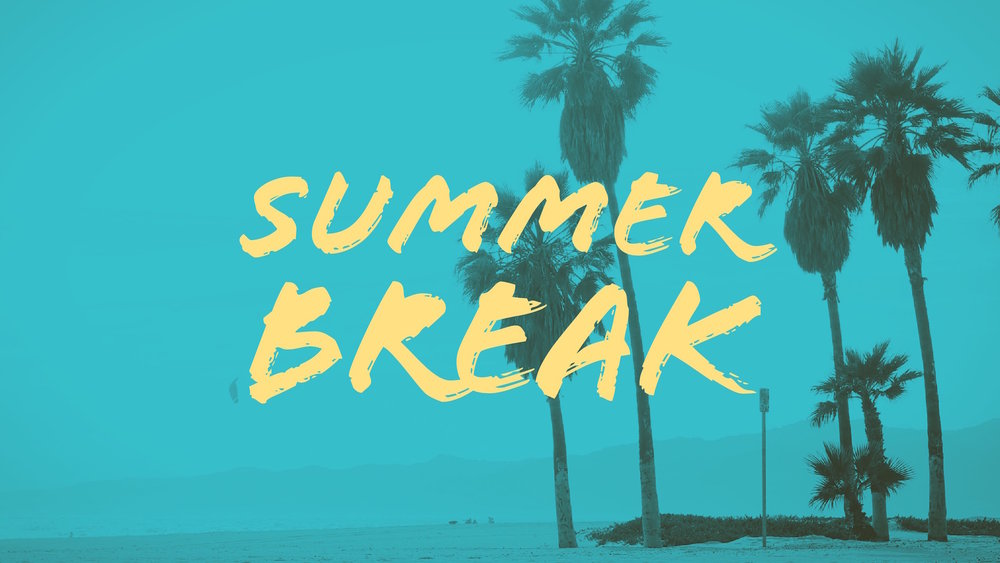 premiere-bro-summer-break-2017