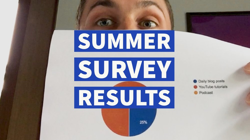 premiere-bro-summer-2017-survey-results-new-features