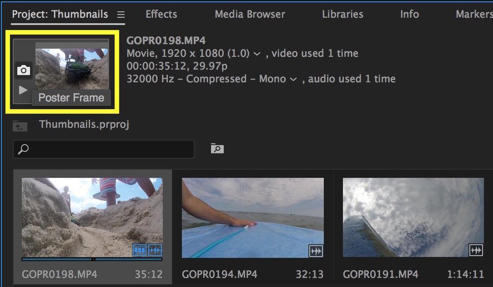 set-thumbnail-poster-frame-premiere-pro