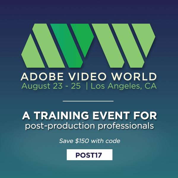 adobe-video-world-2017-los-angeles