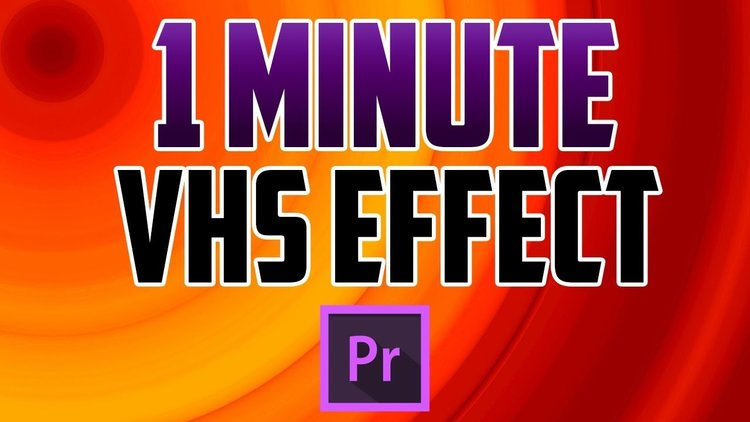 2 Minute Tutorials: Doing a Strobe Effect in Premiere Pro