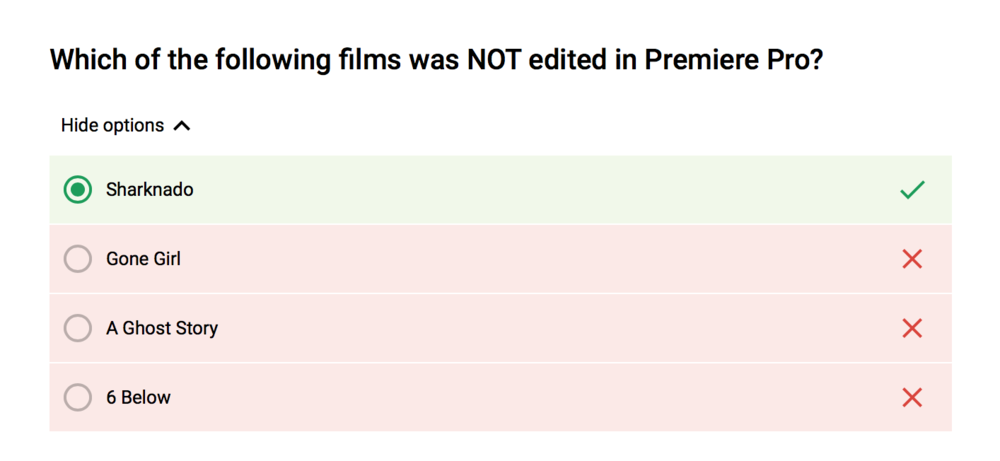 films-edited-in-premiere-pro.png