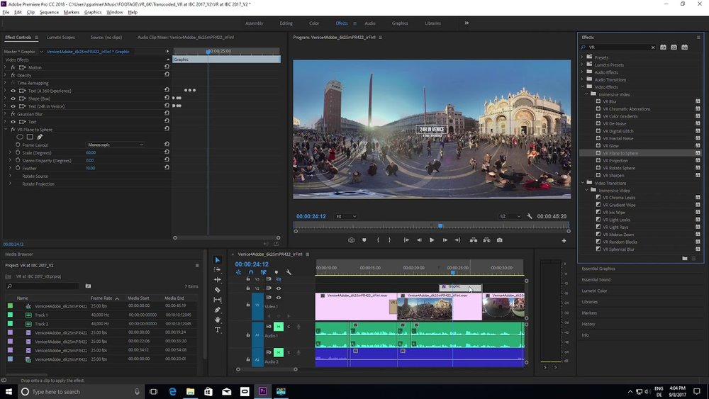 immersive-video-effects-transitions-premiere-pro.jpg?format=1000w