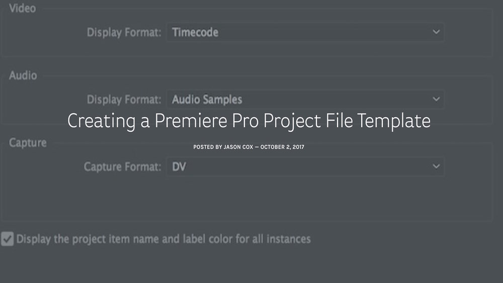 project-file-template-premiere-pro.jpg