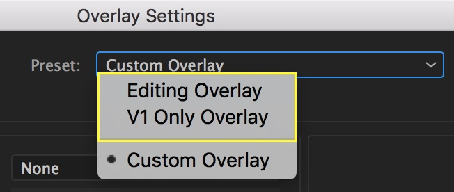 overlay-presets-1-premiere-pro.jpg