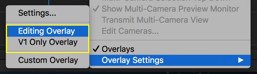 overlay-presets-2-premiere-pro.jpg
