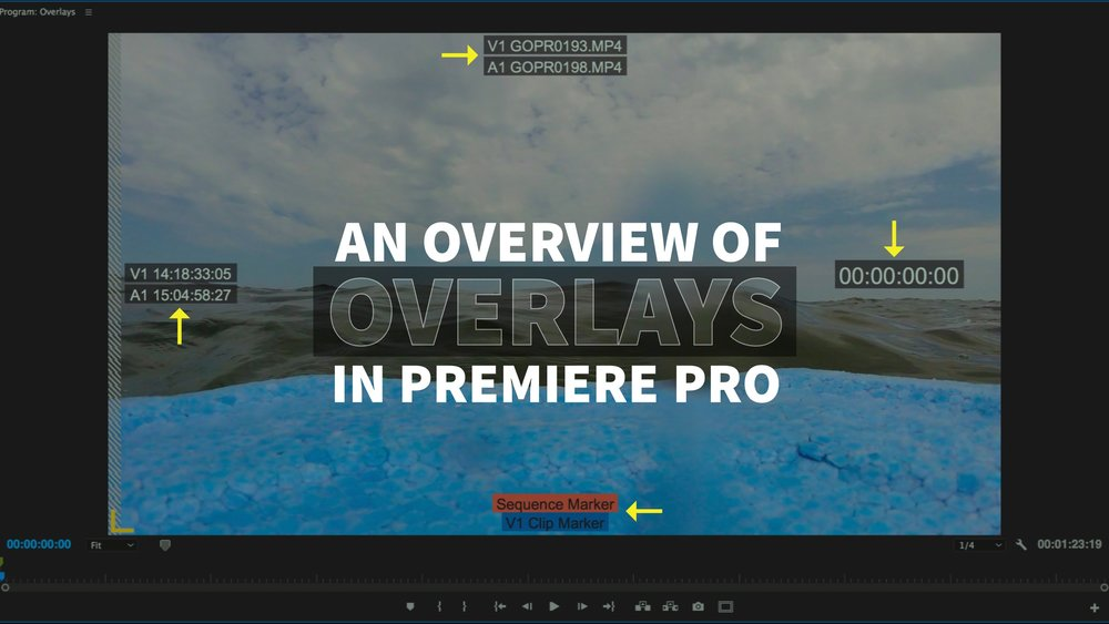 overview-of-overlays-in-premiere-pro.jpg