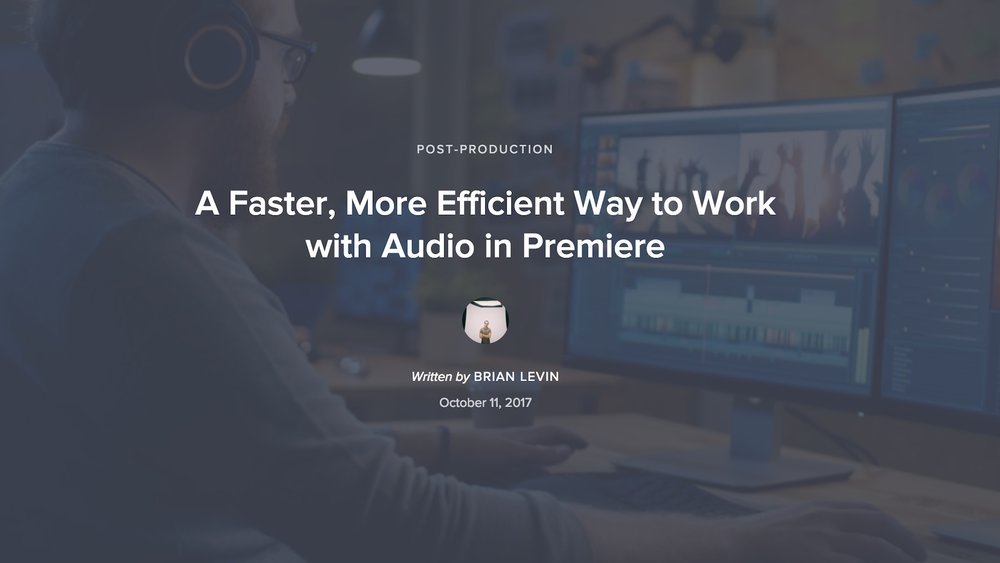 audio-channels-preferences-premiere-pro.jpg