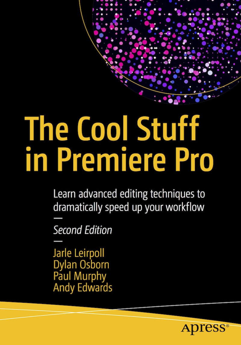 the-cool-stuff-in-premiere-pro-cover.jpg