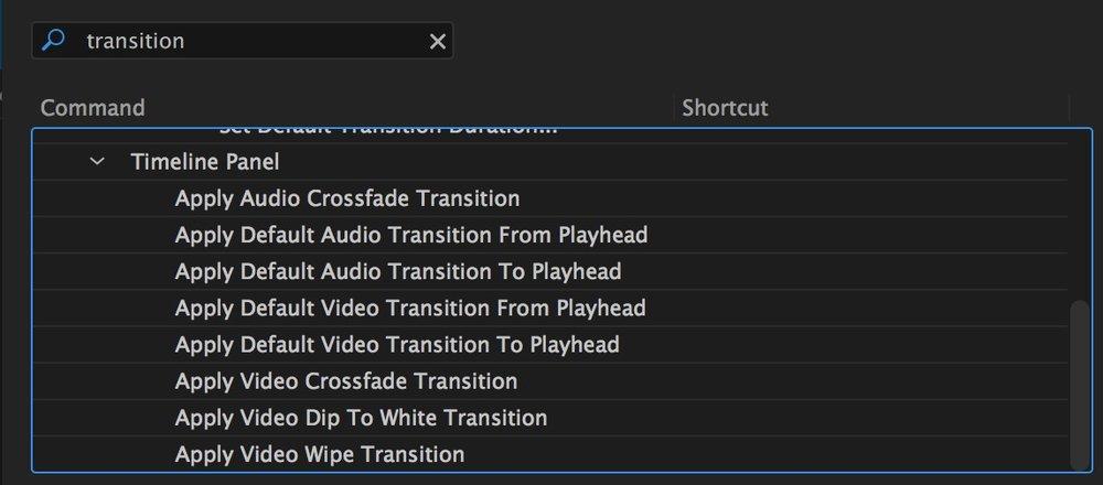 merge-clips-premiere-pro.jpg