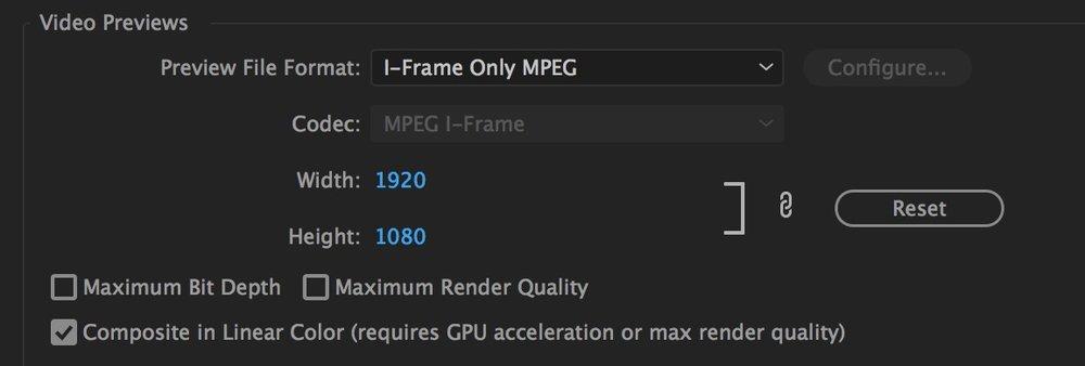 maximum-render-quality-premiere-pro.jpg