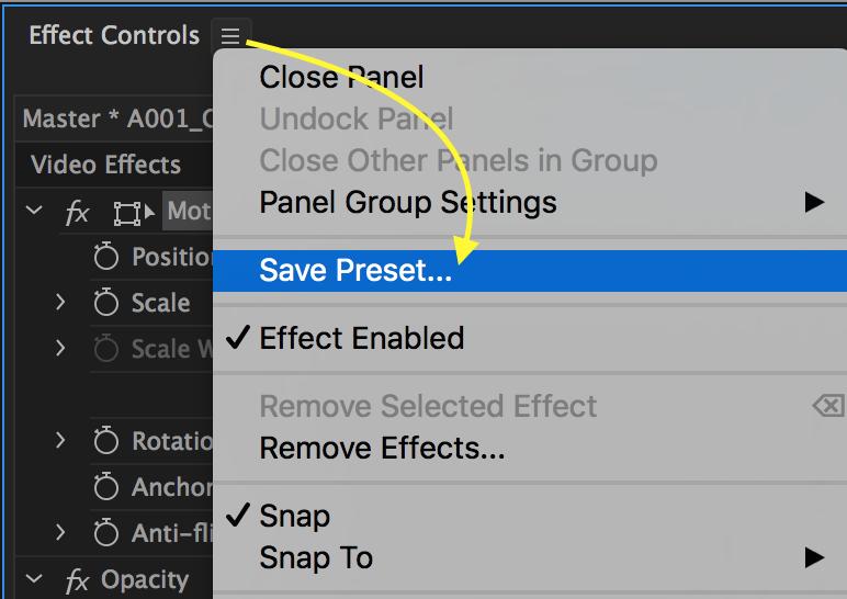 effect-preset-premiere-pro.png
