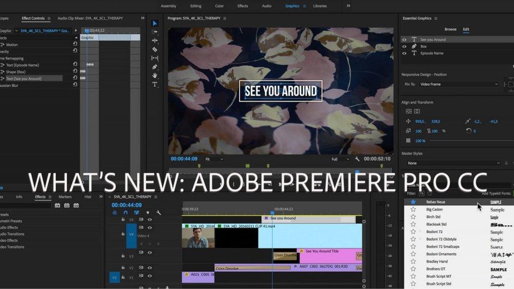premiere-pro-cc-2018-adobe-blog.jpg