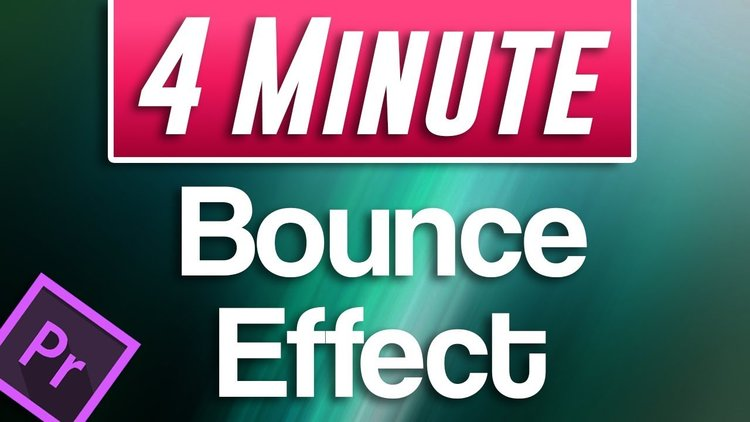 Adobe in a minute: How to Make Smooth Moving Sliding Text in