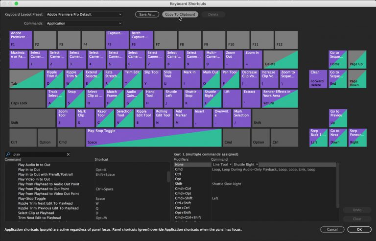 20-vital-keyboard-shortcuts-premiere-pro