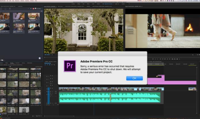 crashes-premiere-pro.jpg