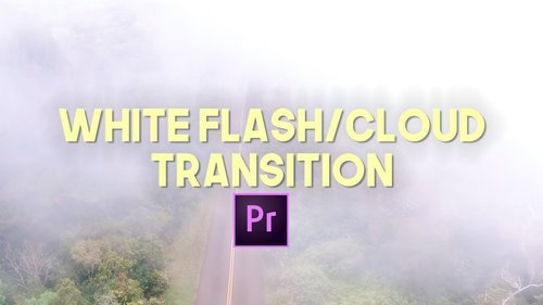 FilmVentureStudios: Freeze Frame Masking Transition in Premiere Pro ...