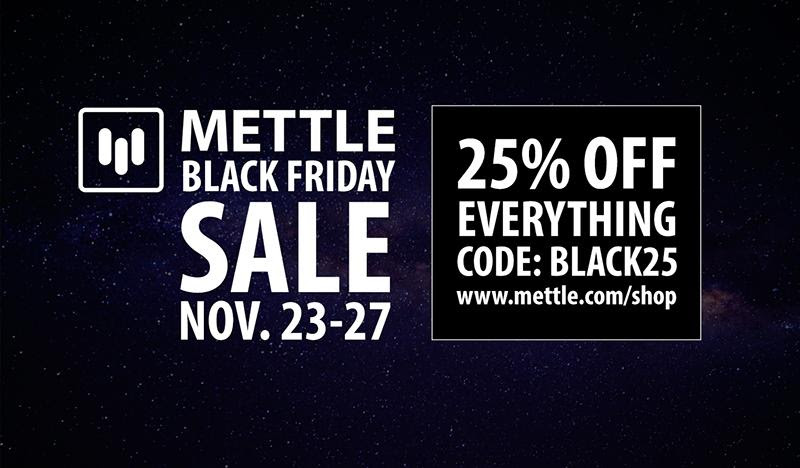 mettle-black-friday-2017-premiere-pro.jpg