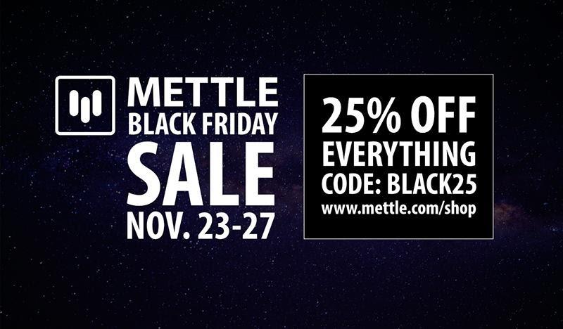 mettle-black-friday-2017-premiere-pro.jpg