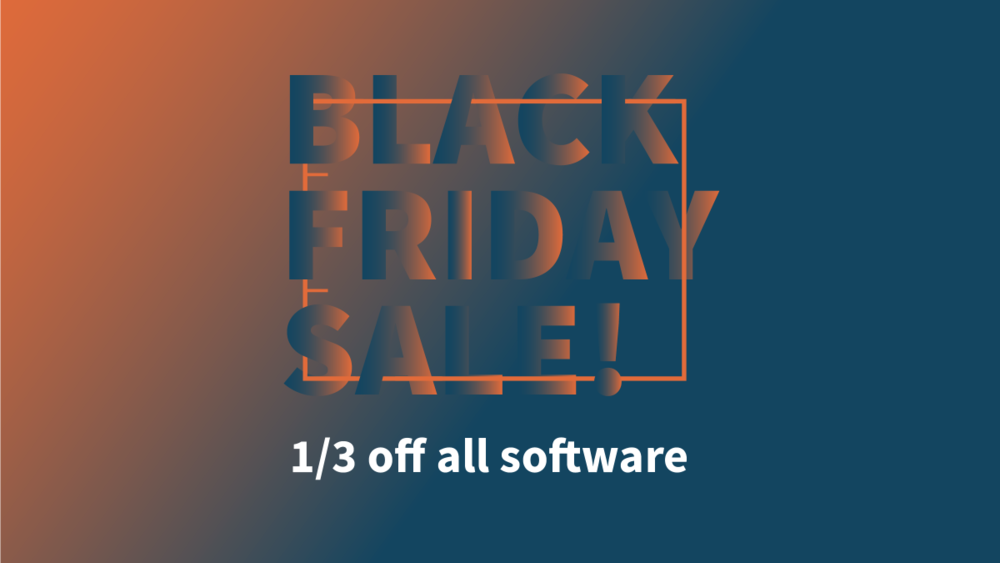 film-convert-black-friday-2017-premiere-pro.png