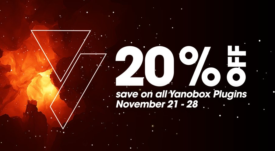 yanobox-black-friday-premiere-pro.jpg