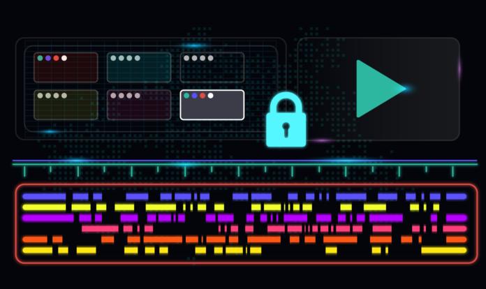 sync-lock-premiere-pro.png