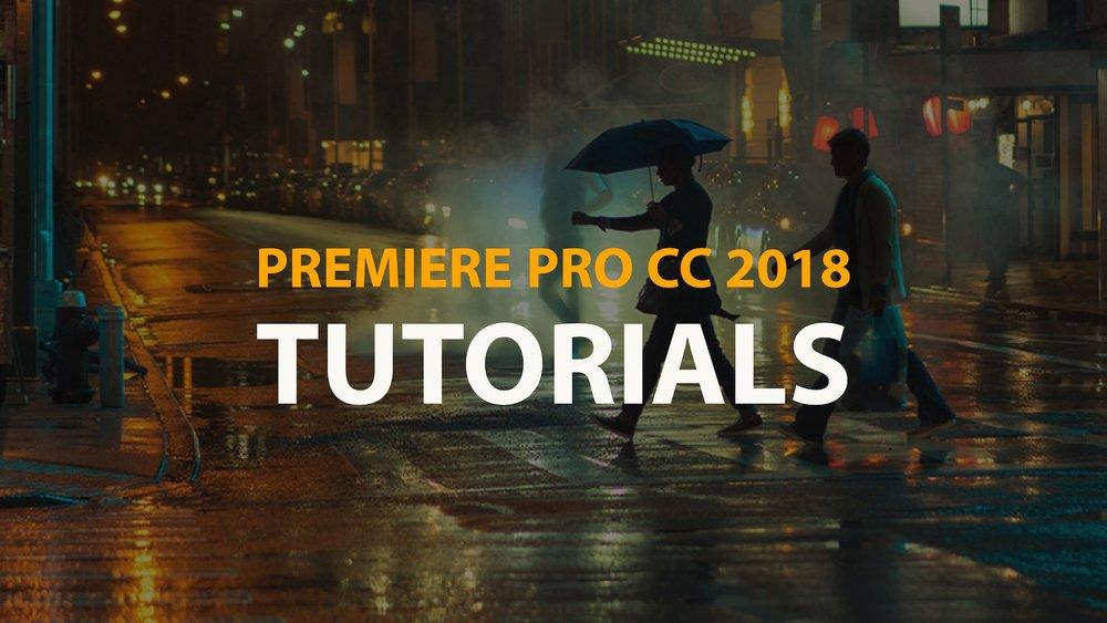 premiere-pro-cc-2018-tutorials.jpg