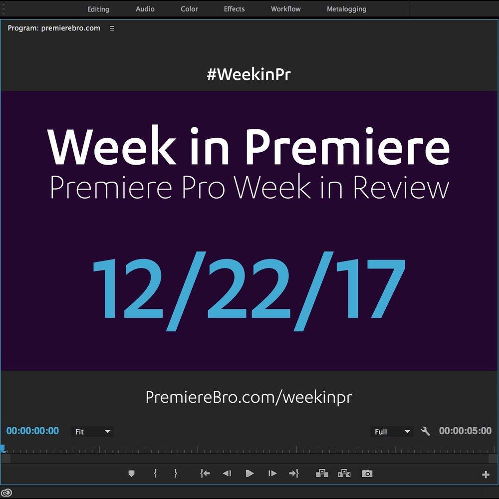 week-in-premiere-122217.jpg