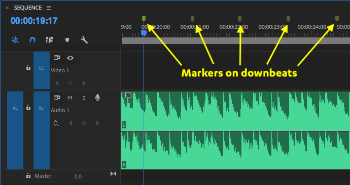 markers-downbeat-audio-waveform-premiere-pro.png