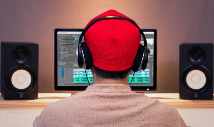 audio-tools-premiere-pro.jpg