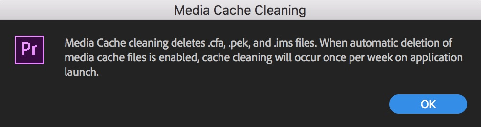 media-cache-warning-premiere-pro-1201.jpg