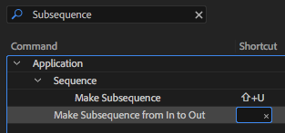 subsequence-in-out-keyboard-shortcut-premiere-pro-12-0-1.png